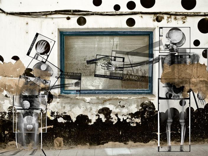 Radiografiats